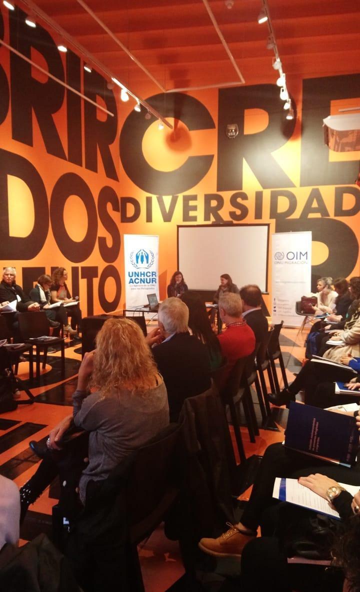 Bubo Branding | Buenos Aires | Agencia Creativa