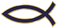 Froimovici - Logo Pie 3.png