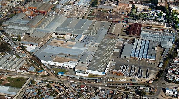 Vista aerea de fabrica.jpg