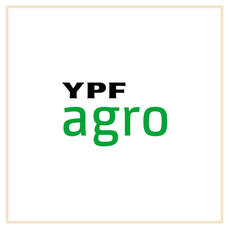 8 YPF Agro.png