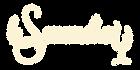 Logo Crema.png