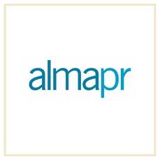 3 Almapr.png