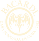 Bacardi - Logo.png