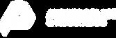 Pelaez - Logo Blanco para Menu.png
