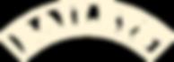 baileys_logo-1.png