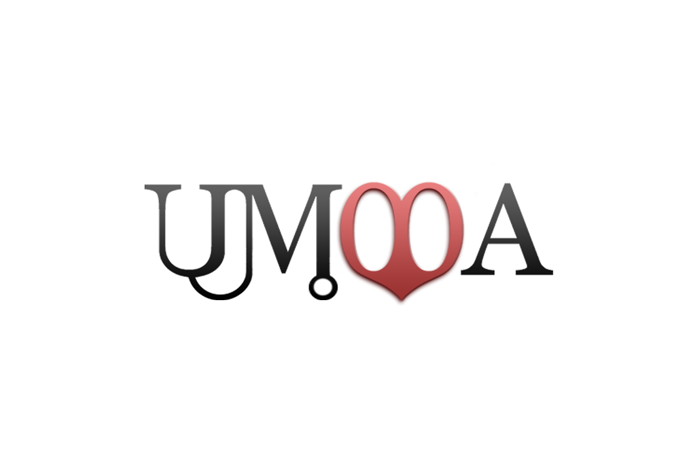 UMOOA