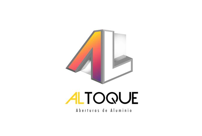 Al Toque