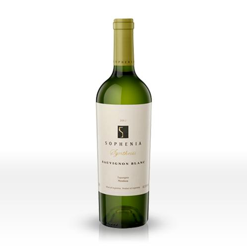 Sauvignon Blanc Synthesis