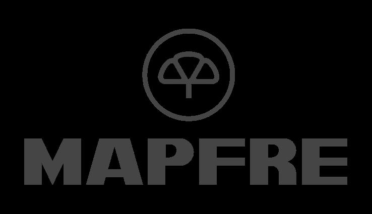 Pelaez - Mapfre editado.png