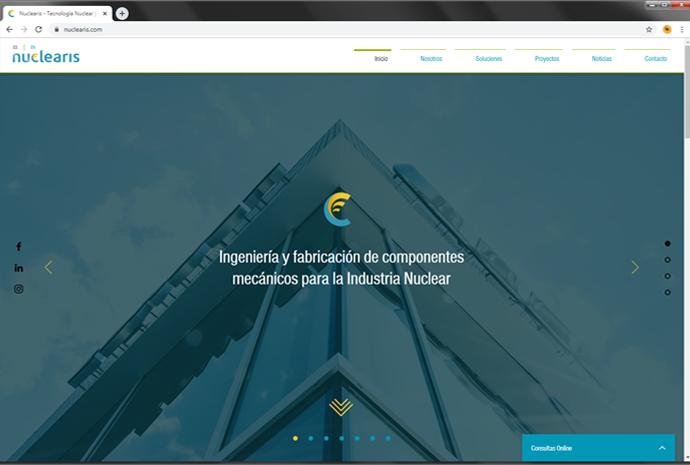 Nuclearis