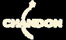 chandon - logo.png