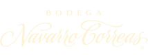 Logos - Navarro Correas.png