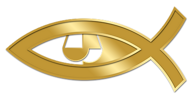 Froimovici - Logo Centro 2.png