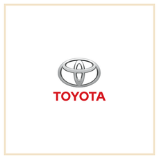2 Toyota.png