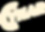 Cynar - Logo.png