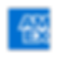 AXP_BlueBoxLogo_Alternate_REGULARscale_R