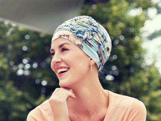 La quimioterapia y la caída del cabello