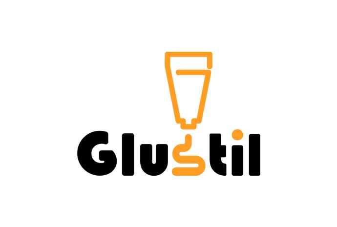 Glustil