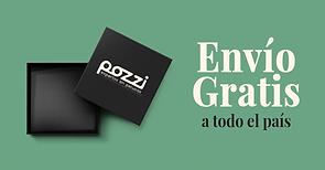 Pelucas Pozzi | Pelucas Oncológicas | Buenos Aires, Argentina