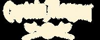 Captain-Morgan-logo.png