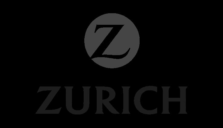 Pelaez - Zurich editado.png