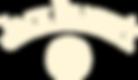 jack-daniel-s-logo.png