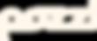 Logo - Crema.png