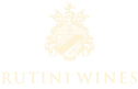 Logos - Rutini.png