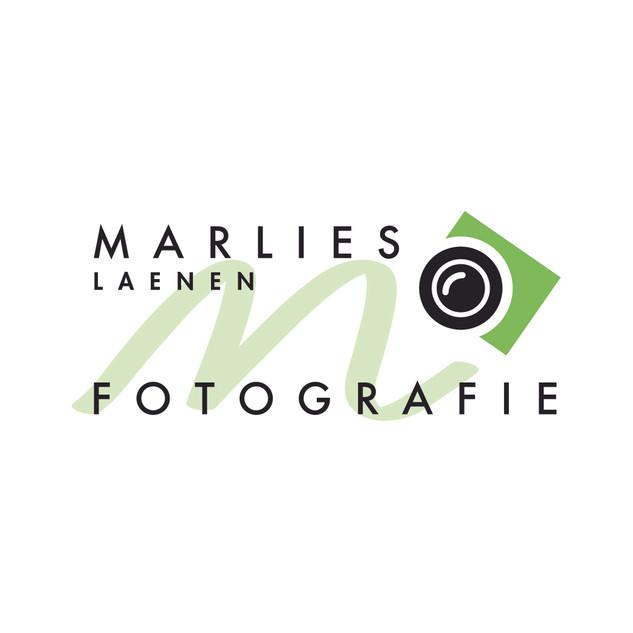 MarliesLaenenFotografie
