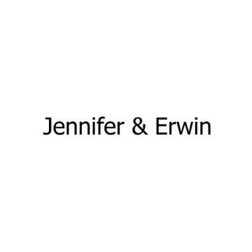 Jennifer en Erwin.jpg