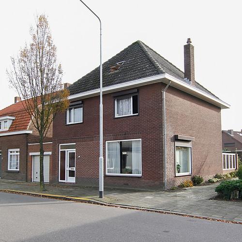 Boshoverweg 76