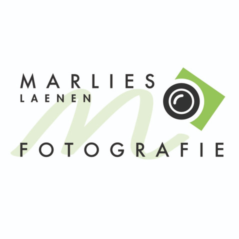 Fotograaf Weert
