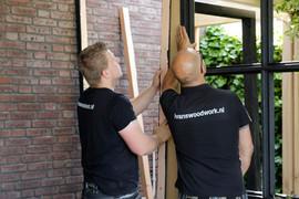 Zakelijke fotografie Limburg
