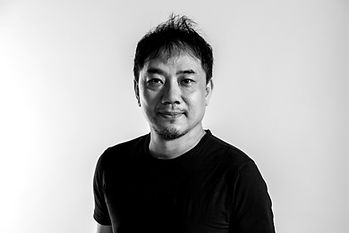 Director_HSIAO Ya-Chuan .jpg