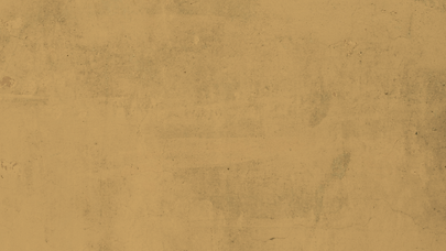yellow Background .png