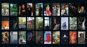 2019 Taipei Film Awards winners 《台北電影獎》贏家名單