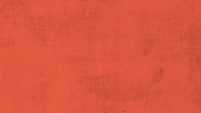 Red Background copy.png