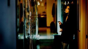Three Times (2005) Film Review