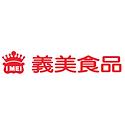 Imei Logo.png