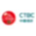 CTBC Bank Sydney Representative Office