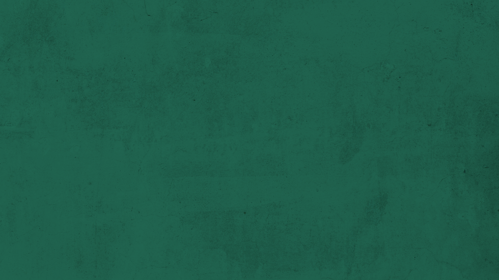 Green Background copy.png