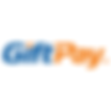 Unified Incentives Pty Ltd (GiftPay).png
