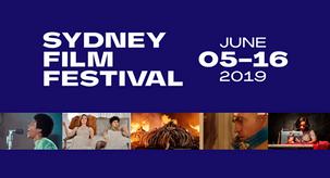 Sydney Film Festival 2019 Program 第66屆雪梨影展片單今日揭曉!