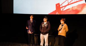 《紅樓夢》是藝術上的探索  非既定風格的重製-導演吳星翔專訪