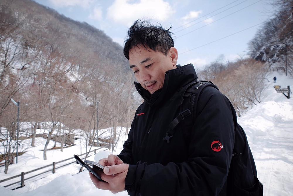 https://www.taiwanfilmfestival.org.au/focus
