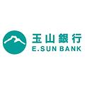 E. Sun Bank