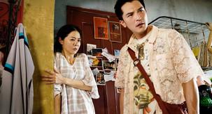 Taiwanese award-winning comedy, Dear Ex joins Netflix