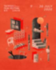 1920x1536-Poster.jpg