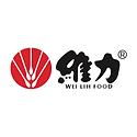 Wei Lih Food