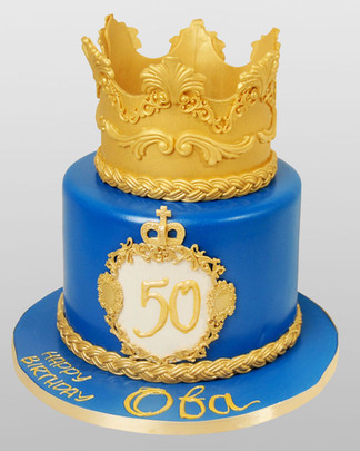 Regal Birthday Cake CM1384.jpg